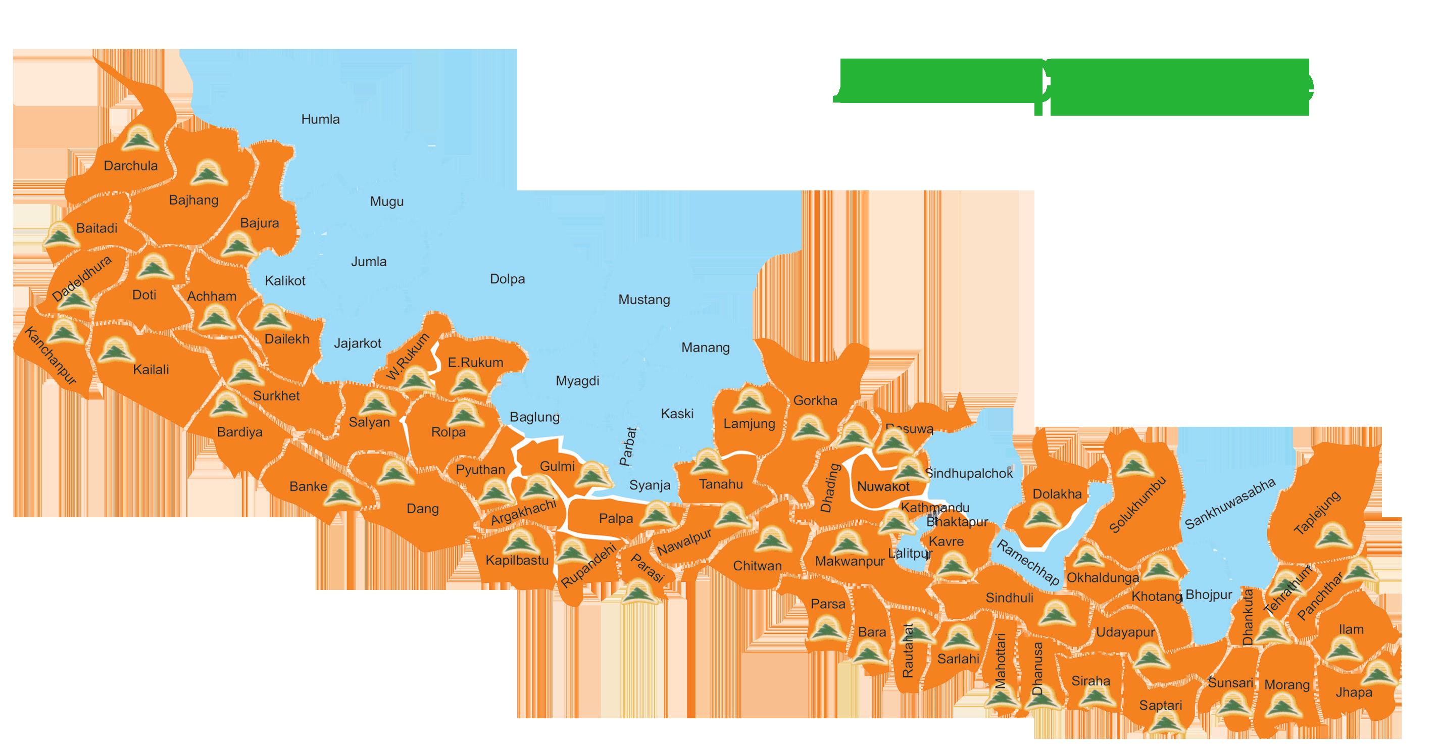 Laghubitta Bittiya Sanstha Ltd.